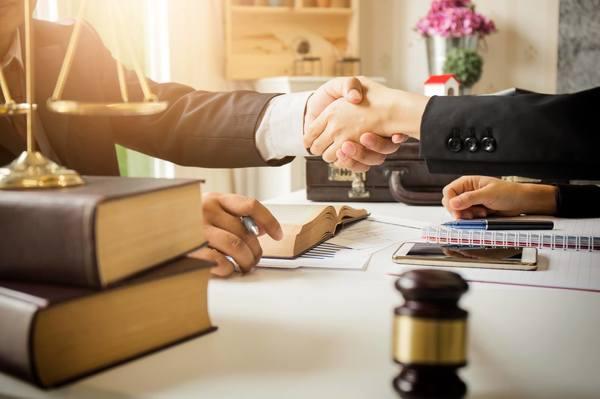 нормативные акты трудового права