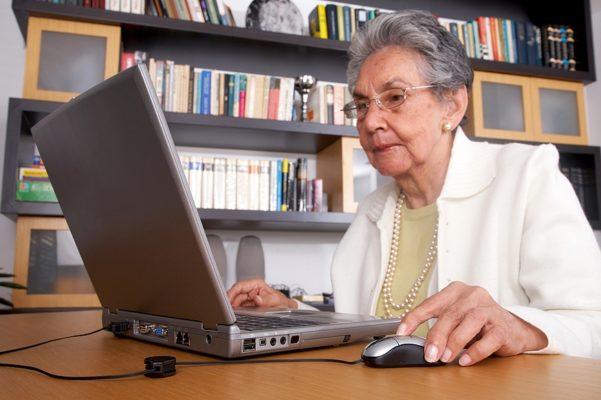 сокращение работающего пенсионера