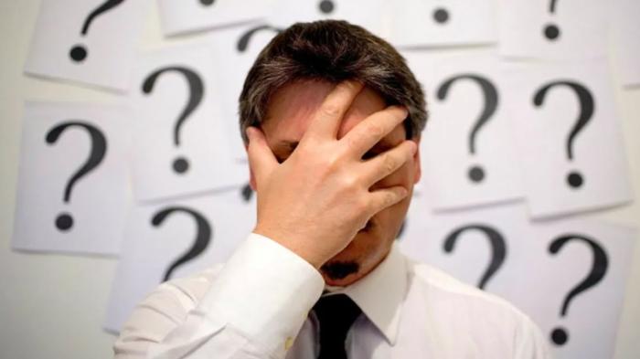 Однократное грубое нарушение работником трудовых обязанностей: выговор, отстранение от работы, увольнение